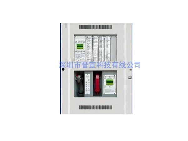 XLS800-600.jpg